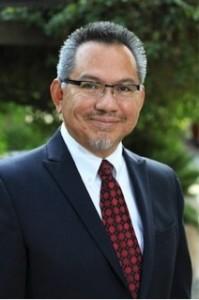 Dr. Pete Menjares