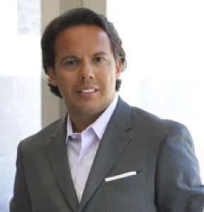 2017 Speaker Rev. Samuel Rodriguez